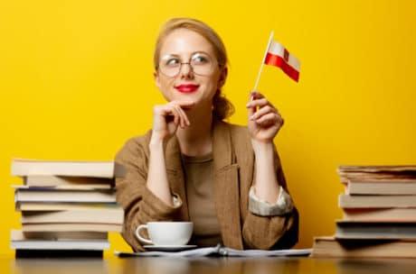 błędy Polaków w języku angielskim